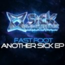 Fast Foot - Stringus (Original Mix)