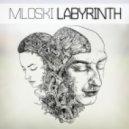 Mloski - Two Souls Intertwined