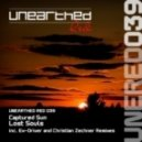 Captured Sun - Lost Souls (Christian Zechner Remix)