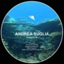 Andrea Suglia - Everything Takes Time