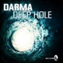Vertical Mode, Darma - Signs Of Beginning (Original Mix)
