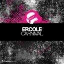 Danilo Ercole - Carnival (Fabio Steins Electric Remix)