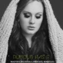 Adele - Rumor Has It