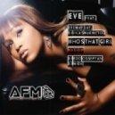 Eve Ft Erema feat. Dj Ihlas N - Whos That Girl (Dj Edo Ossepy