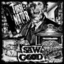 Sawgood  - Alien's Weddings (Original Mix)