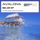 Avalona - Harbour Lights (Original Mix)