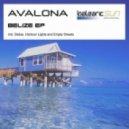 Avalona - Empty Streets (Original Mix)