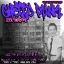 Josh Chambers - Ghetto Punk (Sharaz remix)