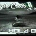 Kyla ft. MC Kyla - Hold On (Enough Weapons remix)