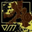 Devin Martin - Gundam! Gundam! (DM Remix Tribute)