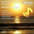 Richard Sander Pres Rising Sun - Across The Sea (N&R Project Remix)