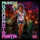 Munchi  - Sandungueo (DiegoMolinams Bootleg)