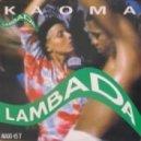 Kaoma - Lambada (DiAM Remix)