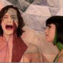 Gotye Ft. Kimbra - Somebody That I Used To Know (Malibu Breeze Remix)
