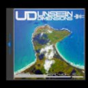 Unseen Dimensions - Real High