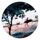 William Selmo - Wonderland (Original Mix)