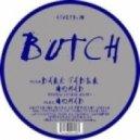 Butch - Nomad