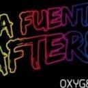 La Fuente  -  After8 (Original Mix)
