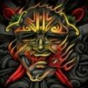 Imogen Heap - Hide And Seek (Sound Remedy Remix)