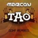 Marco V - GOHF (Sick Individuals Remix)