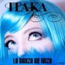 Itaka - La Danza De Ibiza (Serge Vegas Remix)