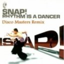 Snap - Rhythm Is a Dancer 2k12 (Disco Masters Remix)