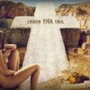 Justice - Canon (Tiga Remix)
