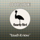 Chris Ride - Dirty Ibiza (Original Mix)
