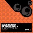 Dave Mayer feat Louis Hale - Sub Spectrum (Original Mix)