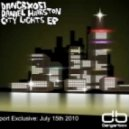 Daniel Hairston - City Lights (Eleven Five Rush Remix)