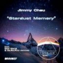 Jimmy Chou - Stardust Memory (Original Mix)