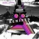 Robotic Pirate Monkey - Party Animal   (Unlimited Gravity Remix)