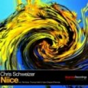 Chris Schweizer - Niice (Original Mix)