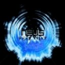 NEUS - Feel That(Parsifal RMX Master)