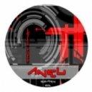 Steve Parker - Anel (Tony Rohrs Caveman Mix)
