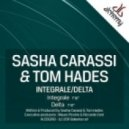 Tom Hades - Pitched to the Max (Sasha Carassi Remix)