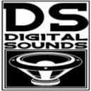 The Prodigy - Omen (Digital Sounds Breaks Mix)
