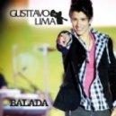 Gusttavo Lima - Balada (Tche Tcherere Tche Tche) (Axento Remix Extended)