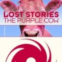 Lost Stories - The Purple Cow (Julius Beat & Olbaid remix)