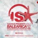 Supernova - Deleka (Original Mix)