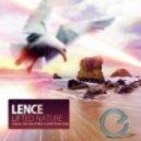 Lence - Lifted Nature (Original Mix)