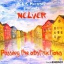 Nelver - Wave Of Passion