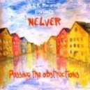 Nelver - Caller Cold