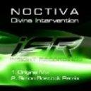 Noctiva - Divine Intervention (Original Mix)