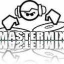 Andrea Fiorino -  Mastermix #262