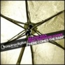 Beaten Soul Feat. Stephanie Cooke - Here Comes The Rain (Alternate Mix