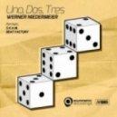 Werner Niedermeier - Uno Dos Tres (Beat Factory Remix)
