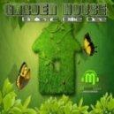 Bulent Billie Dee, Housebund - Turkish Mocha (Original Mix)