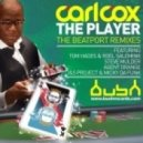 Carl Cox - The Player (Tom Hades and Roel Salemink Remix)
