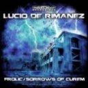 Lucio De Rimanez - Sorrows Of Curem